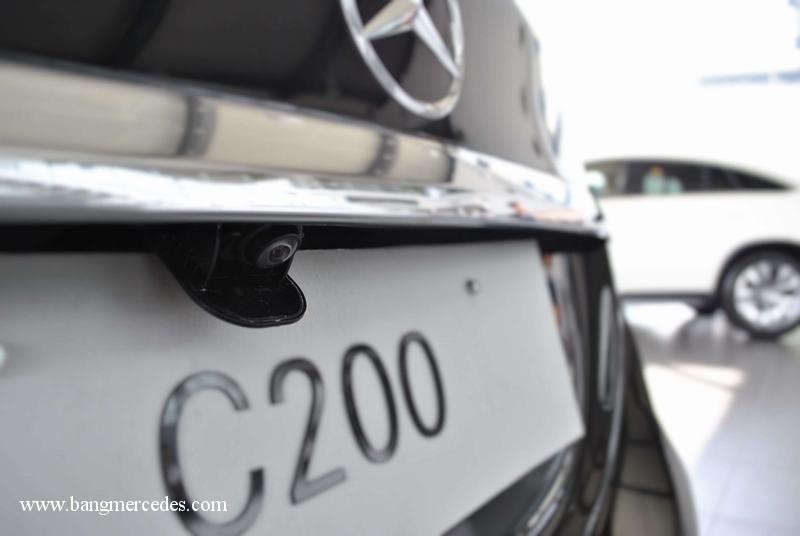 108-xe-mercedes-c200-2017.jpg