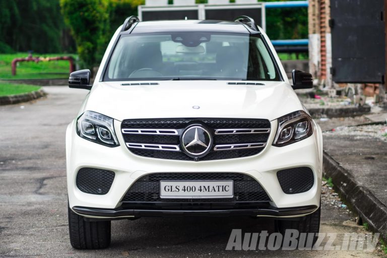 2016-Mercedes-Benz-GLS-400-Launch-6-768x512