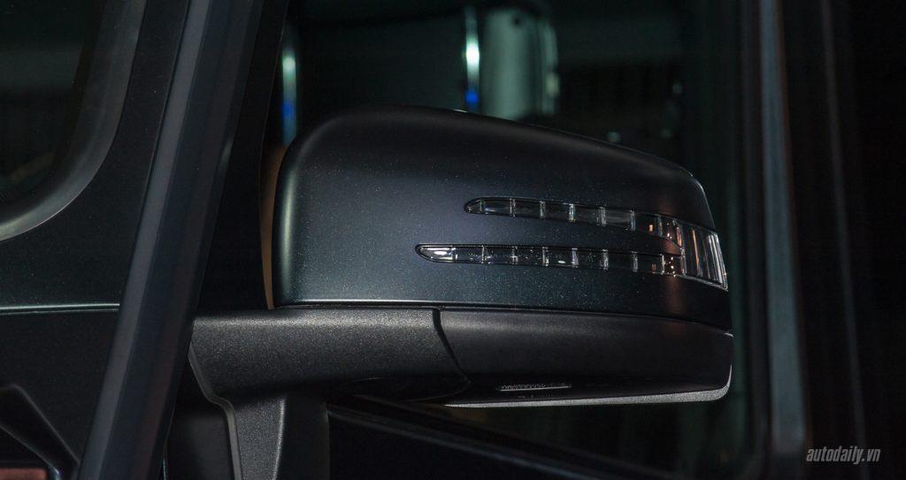 Mercedes-AMG G63 2018 2019 bangmercedes-com (9)