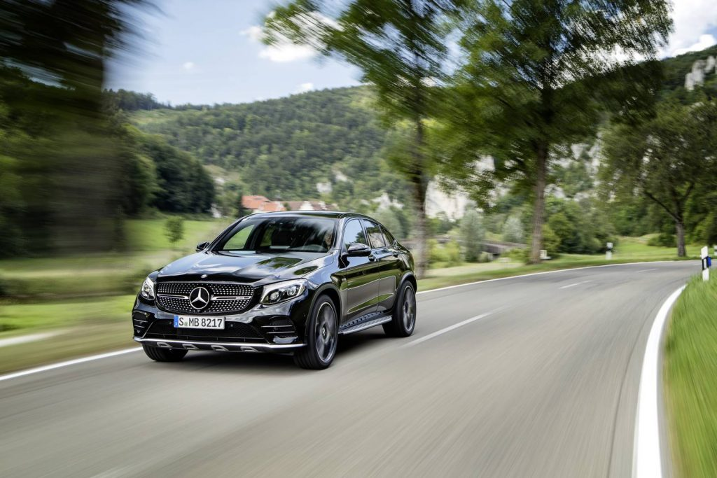 Mercedes-AMG-GLC-43-Coupe-1