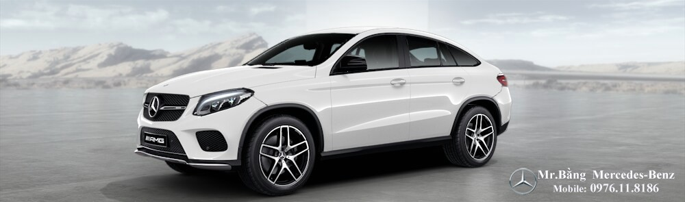 Mercedes-AMG GLE 43 4Matic Coupe 2017 (14)