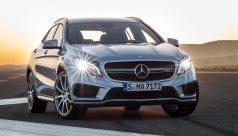 Mercedes-Benz-GLA45_AMG-2015-1024-01-238x136