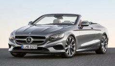Mercedes-Benz-S-Class_Cabriolet-2017-1024-02-238x136