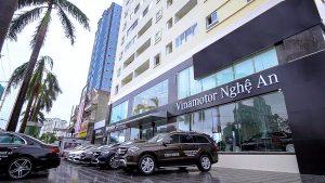 Mercedes-Benz vinh nghe an (4)