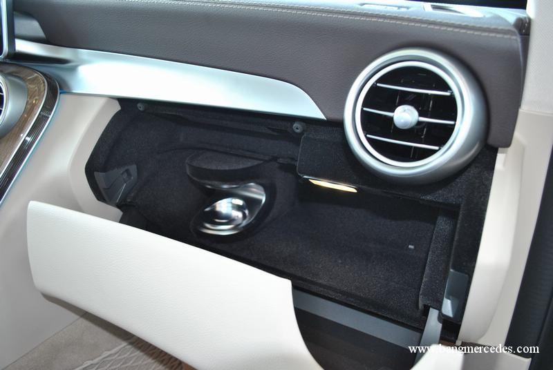 Mercedes C250 Exclusive 2017 (21)