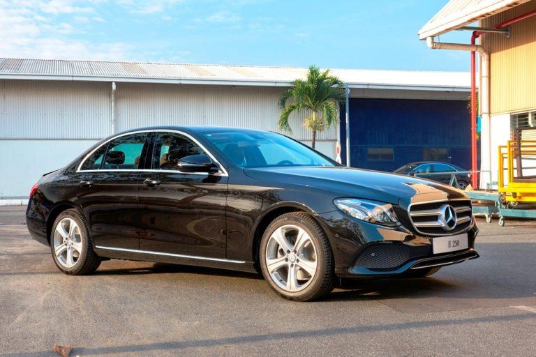 Mercedes E250 2018 2019 bangmercedes-com (13)
