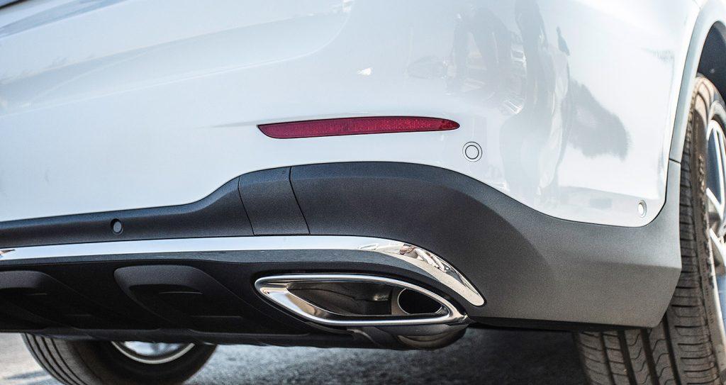 Mercedes GLC 300 2017 2018 (1)
