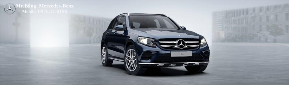 Mercedes GLC 300 4 MATIC 2017 (3)