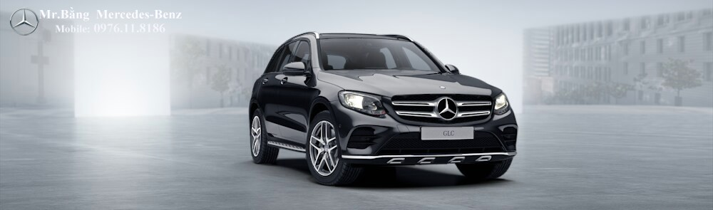 Mercedes GLC 300 4 MATIC 2017 (5)