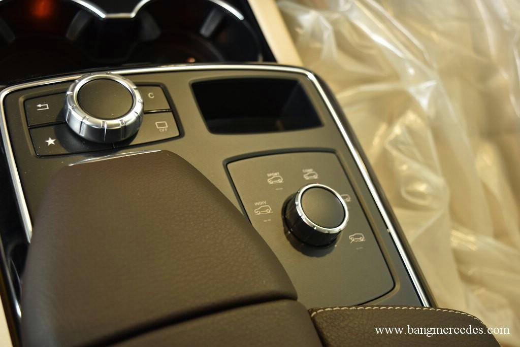 Mercedes GLE 400 4Matic 2017 (12)