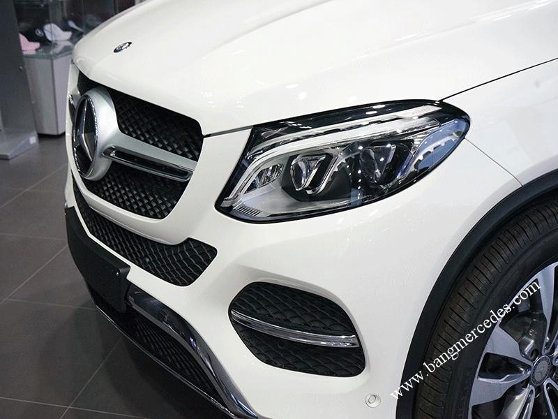 Mercedes GLE 400 Coupe 4Matic 2017 (5)