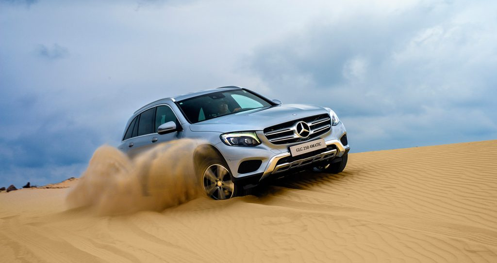 Mercedes glc 250 4matic 2017 2018 (17)