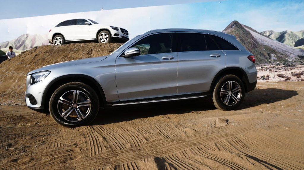 Mercedes glc 250 4matic 2017 2018 (1)