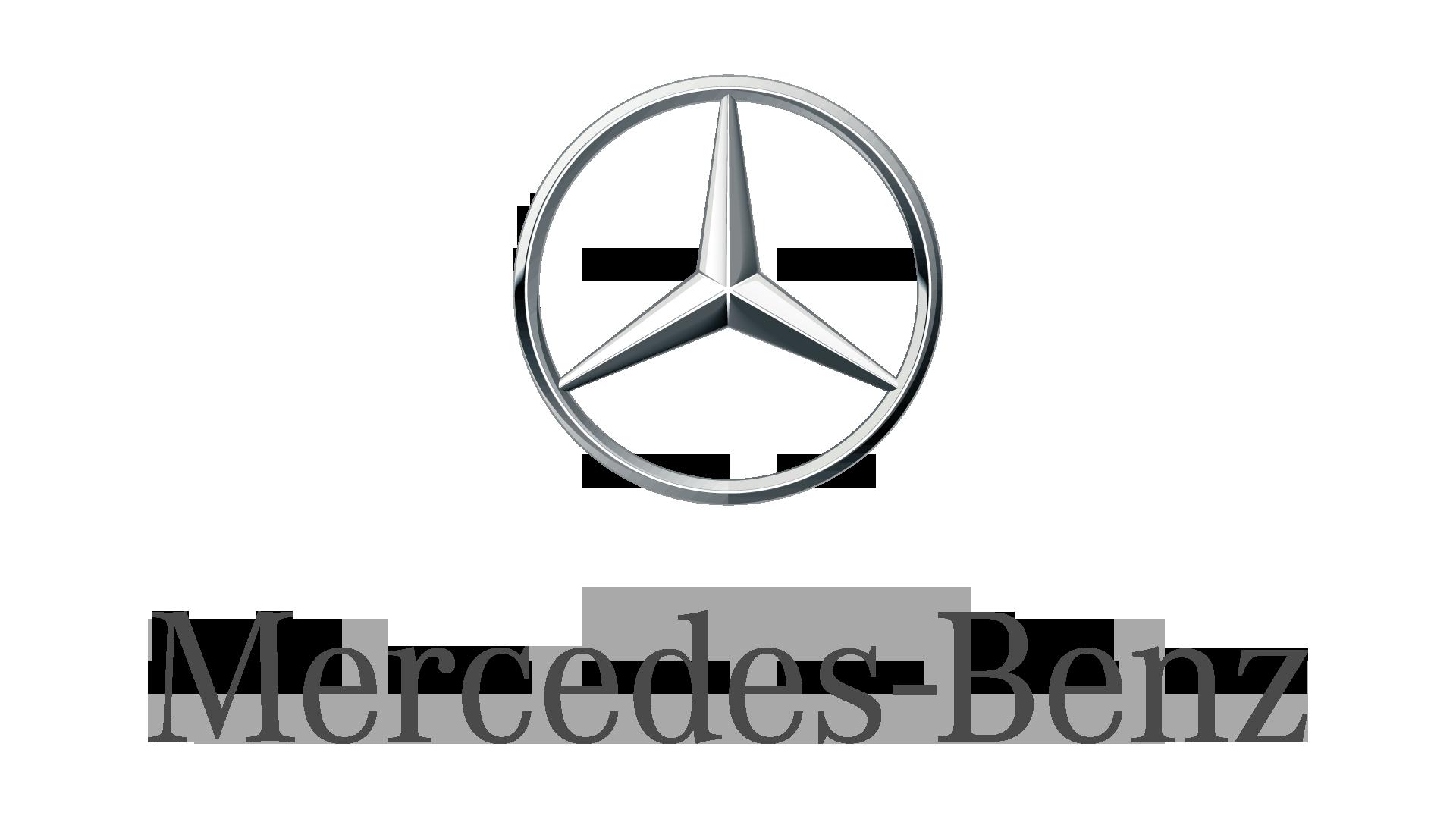 Bảng giá Mercedes-Benz | Đại diện bán hàng của Mercedes-Benz Vietnam