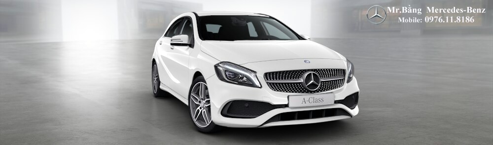 mercedes a250 model 2017 moi thong so (1)