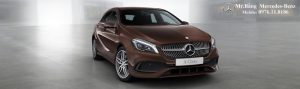 mercedes a250 model 2017 moi thong so (3)