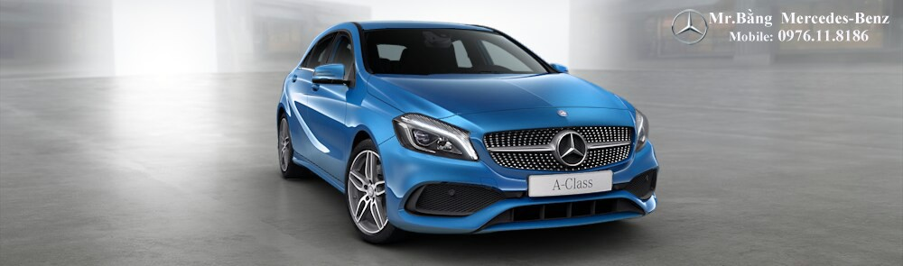 mercedes a250 model 2017 moi thong so (4)