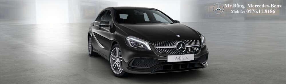 mercedes a250 model 2017 moi thong so (5)