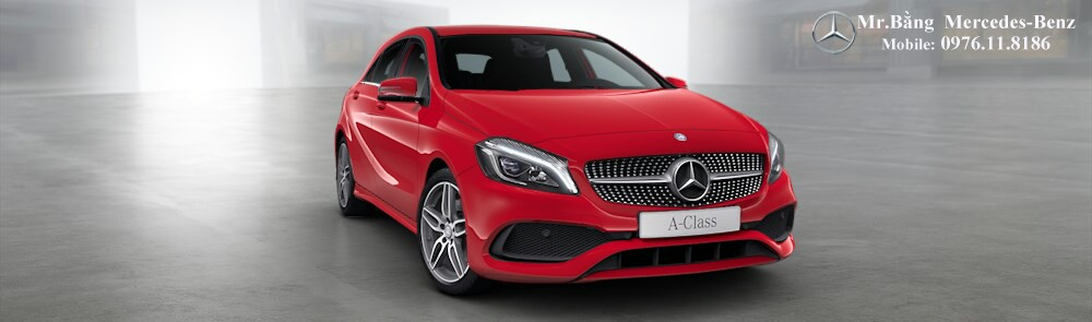mercedes a250 model 2017 moi thong so (6)