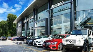 mercedes-benz-haxaco-thay-do
