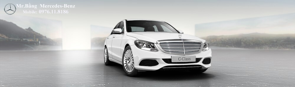 mercedes c250 exclusive 2017 co gi moi (1)