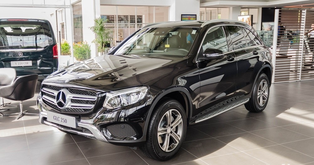 mercedes-glc-250-4matic-005_7588