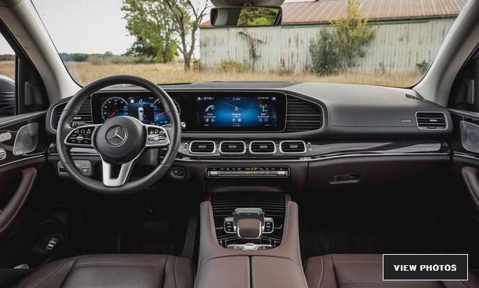 Mercedes-Benz-GLS-2021-co-nhung-buoc-chuyen-minh-an-tuong